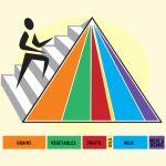 pyramid_new.gif