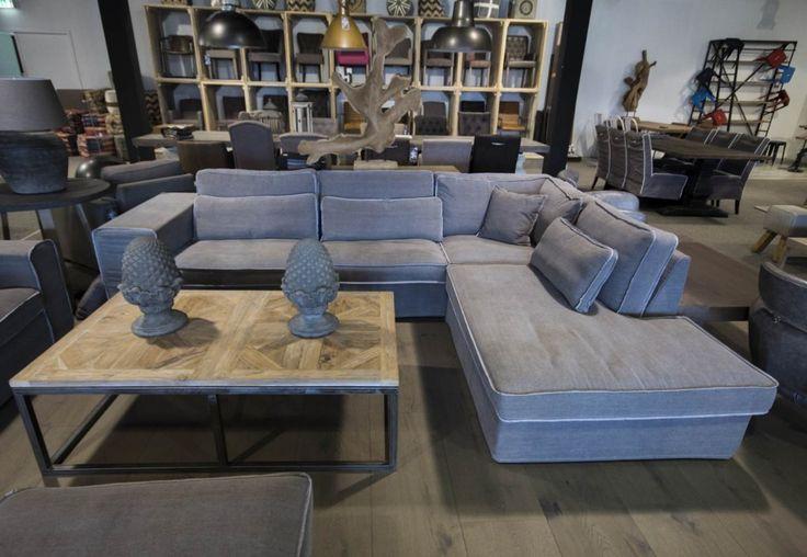 w3_hoekbank-3-t-hogan-poef-80-60-cm-fauteuil-1-5-zits-xl-2.jpg