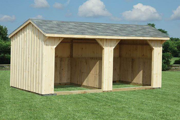37 best images about tractor shed on pinterest discover for Tractor garage plans