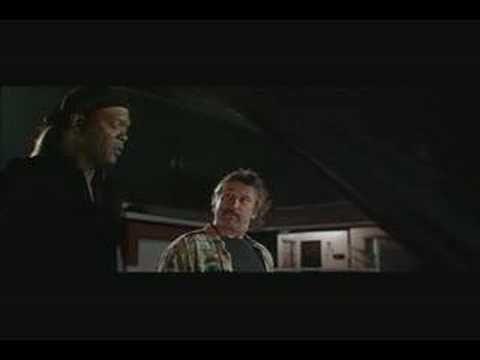Jackie Brown: I <3 Tarantino y sus bandas sonoras... Nada que agregar