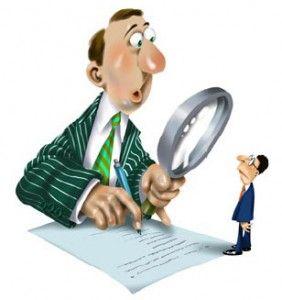 Ένα από τα σημαντικότερα κομμάτια στο marketing αλλά και στην διοίκηση επιχειρήσεων είναι, η ανάλυση και έρευνα του ανταγωνισμού. Στο συγκεκριμένο άρθρο θα σας παρουσιάσω ορισμένες πολύ ωφέλιμες συμβουλές για την «ανάγνωση» του ανταγωνισμού.