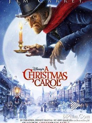 Giáng sinh yêu thương - HD