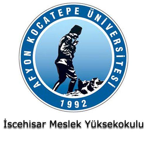 Afyon Kocatepe Üniversitesi - İscehisar Meslek Yüksekokulu | Öğrenci Yurdu Arama Platformu