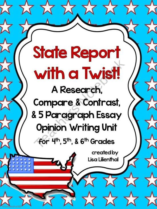 How to be a better essay write opinion