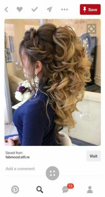 23 Ideas makeup ideas for quinceanera make up half up half down for 2019