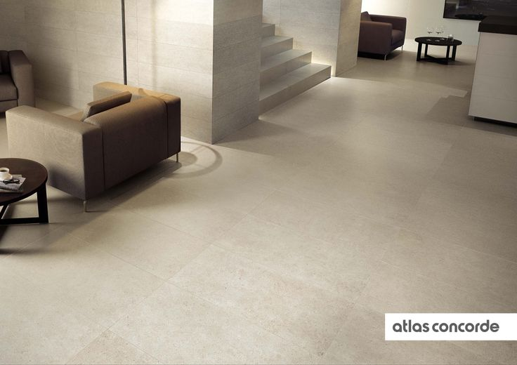 #SEASTONE white | #AtlasConcorde | #Tiles | #Ceramic | #PorcelainTiles