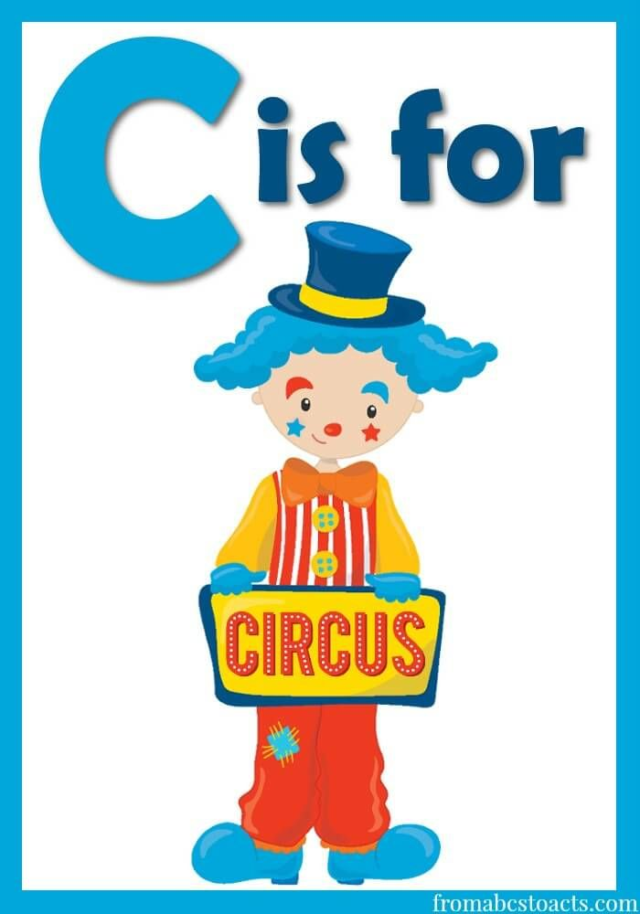 circus preschool activities 1000 images about classroom themes on circus 180