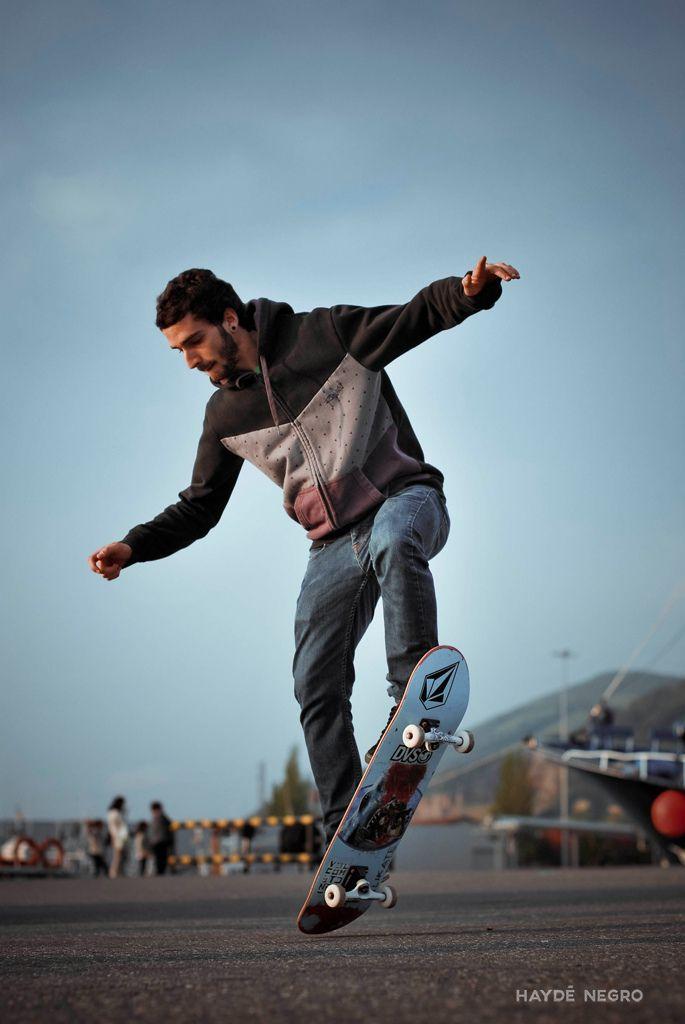 Jontxu skater #haydenegro www.haydenegro.com