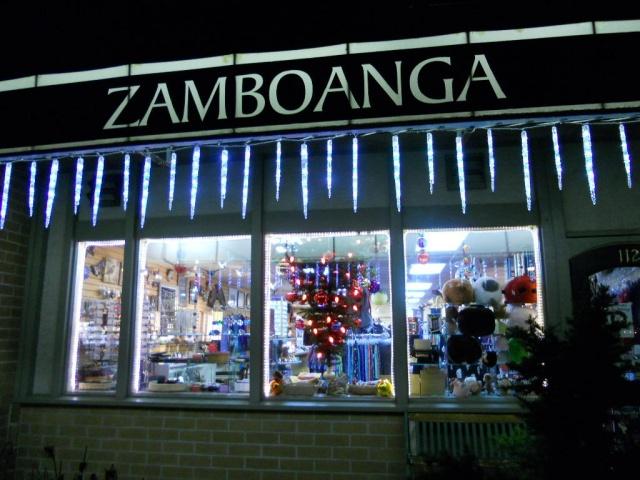Zamboanga City, Philippines