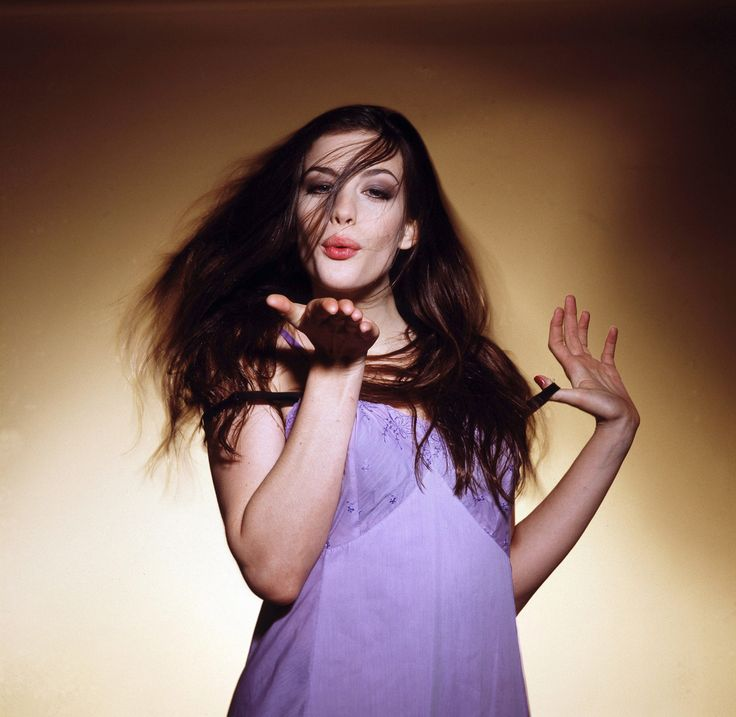 free-porn-liv-tyler-animated-gif-sexy-pussy