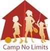 Camp No Limits provides camps that educate and support children with limb loss & their families.  We're honored Next Step staff & clients are involved in their life-changing work!