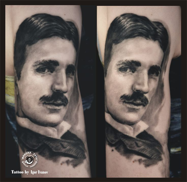 17 Best Images About Tesla Tesla Tesla On Pinterest: 17 Best Images About Art On Pinterest