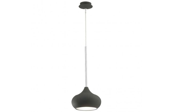 Best 20 meuble contemporain ideas on pinterest salle de for Mobilier contemporain