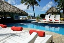 Club Raro - Cook Islands