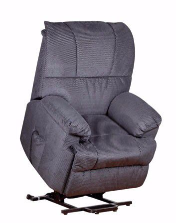 Best selling Electric Rise Sofa Lift Recliner For Elderlyelectric lift reclinerlift reclinerelectric rise sofa  sc 1 st  Pinterest & 57 best Elderly Lift Chair images on Pinterest   Recliners ... islam-shia.org