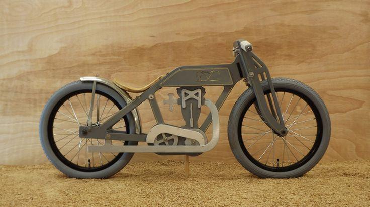 4.bp.blogspot.com -GvqFxAXh8gk USxnueIzaEI AAAAAAAALr0 dyCm7VWIPVU s1600 dunecraft-balance-bike-nr-4.jpg