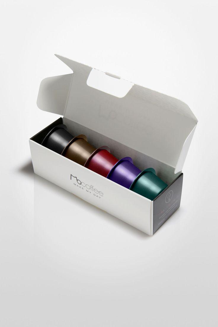 48 best capsule dispenser coffee images on pinterest nespresso coffee po - Nespresso rangement capsules ...