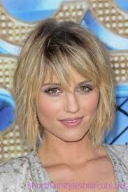 hair haircuts for faces 85 best images about new cut on oval faces 5303