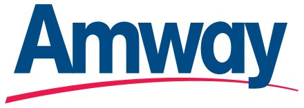 Amway [3] is an American company that uses a multi-level marketing model to sell a variety of products, primarily in the health, beauty, and home care markets.[4][5][6] Amway was founded in 1959 by Jay Van Andel and Richard DeVos. Based in Ada, Michigan, the company and family of companies under Alticor reported sales of $9.5 billion for 2015, the second consecutive year of decline for the company.[1] Its product lines include home care products, personal care products, jewelry, electronics…