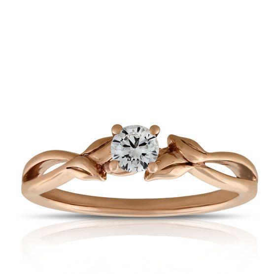 The 25 best Canadian diamonds ideas on Pinterest