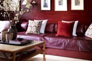 1 —Entscheiden Sie sich für ein französisches Bett Romantische Betten sind meistens französisch. Die echten alten sind gesuchte Antiquitäten, die i
