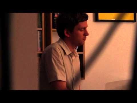 Ólafur Arnalds - Living Room Songs (Complete Film) - YouTube