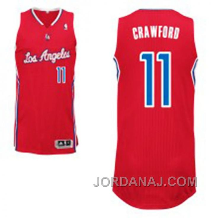 588248d1d1b ... Mens Adidas Los Angeles Clippers 11 Jamal Crawford Authentic Black  Alternate NBA Jersey httpwww.jordanaj.comjamal-crawford-los-angeles-clippers-11  ...