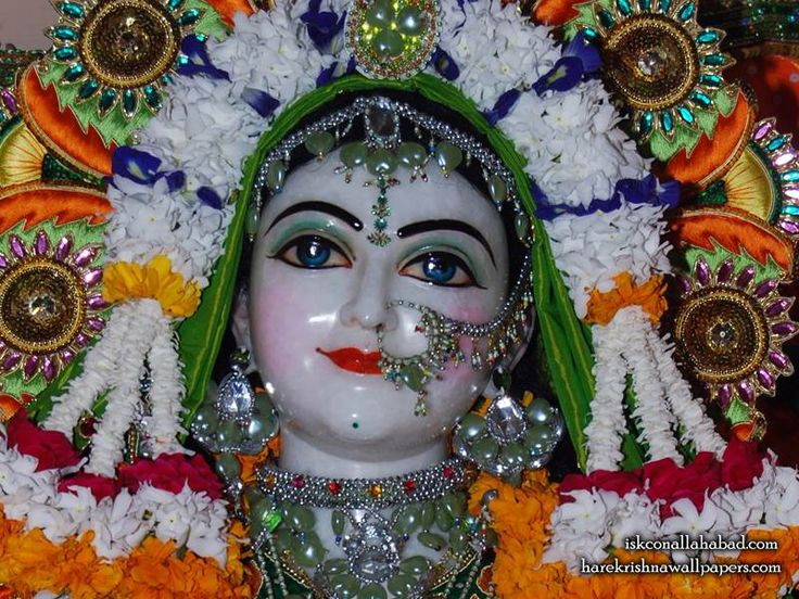 http://harekrishnawallpapers.com/sri-radha-close-up-iskcon-allahabad-wallpaper-004/
