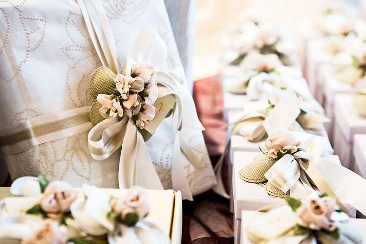 Βρείτε το κατάλληλο δώρο γάμου από τη Thermogallery!