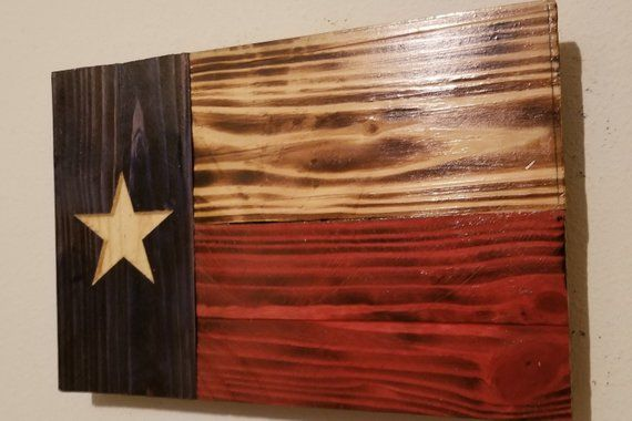 Pin On Wood Art Projects