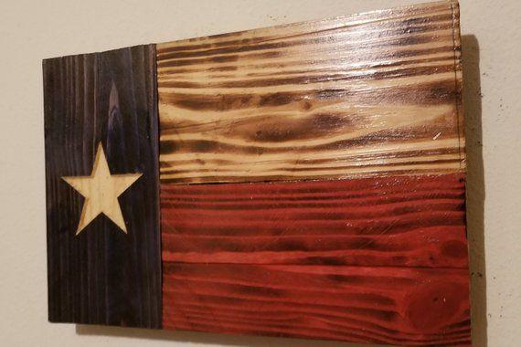 Rustic Texas State Flag Texas State Flag Texas Flag Wood Carved Texas Flag Rustic Texas Flag Wood Ca Rustic Texas Flag Texas Flag Pallet Texas Flags