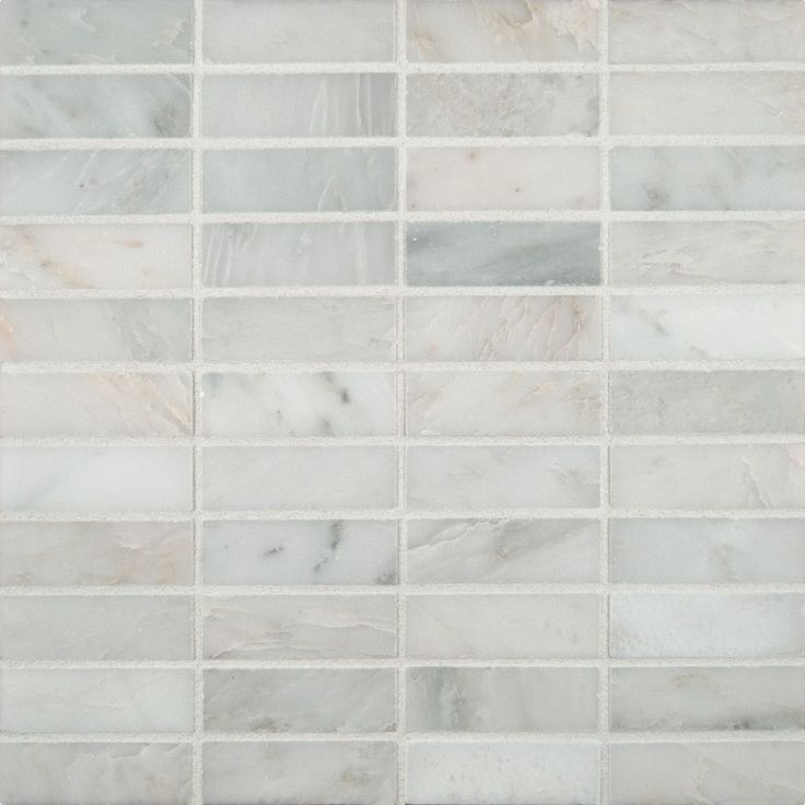 arabescato-carrara-brick-pattern