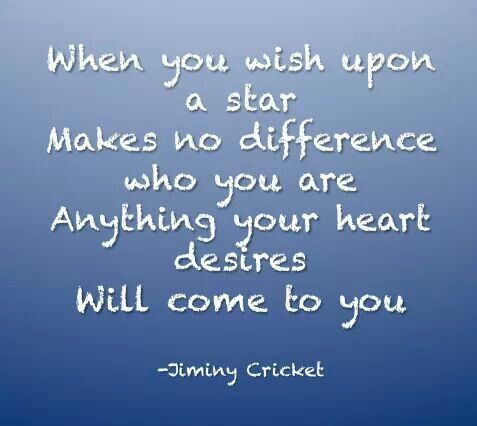 Jiminy Cricket Lyrics Pinterest Cricket