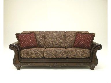 Shop For 1850 , Multiply Sofa, And Other Living Room Sofas At Colfax  Furniture And