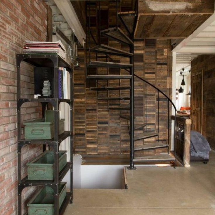 les 25 meilleures id es de la cat gorie maisons conteneur sur pinterest maisons conteneurs. Black Bedroom Furniture Sets. Home Design Ideas