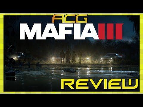 "Mafia 3 Review ""Buy, Wait for Sale, Rent, Never Touch?"" - 60fps Added to PC version Now Score Same https://i.ytimg.com/vi/9_gnCAUksAU/hqdefault.jpg"