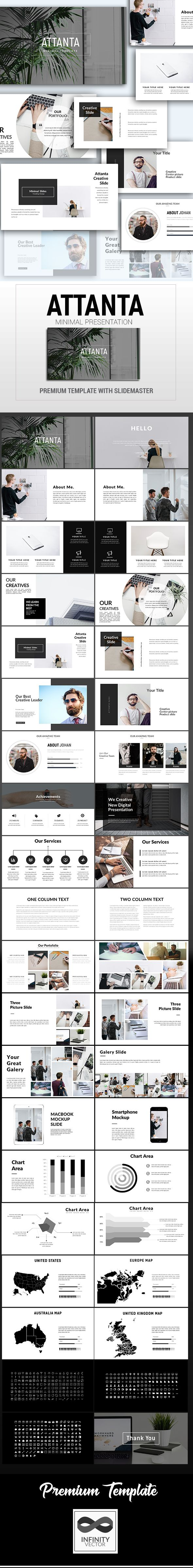 Best 25+ Resume fonts ideas on Pinterest | Resume ideas, Resume ...