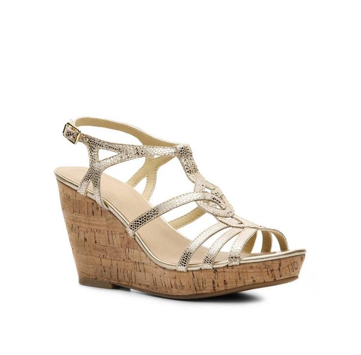 leopard sandals dsw