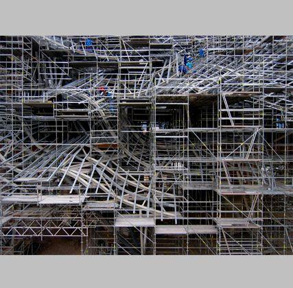 37 best frank gehry la biblioteca coaa se suma a la - Arquitecto bodegas marques de riscal ...