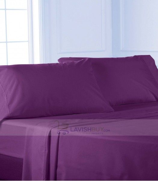 find this pin and more on twin xl bed sheets by lavishbuy