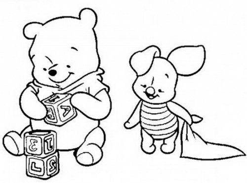 221 best Its Winnie the Pooh Day Happy Birthday A A Milne