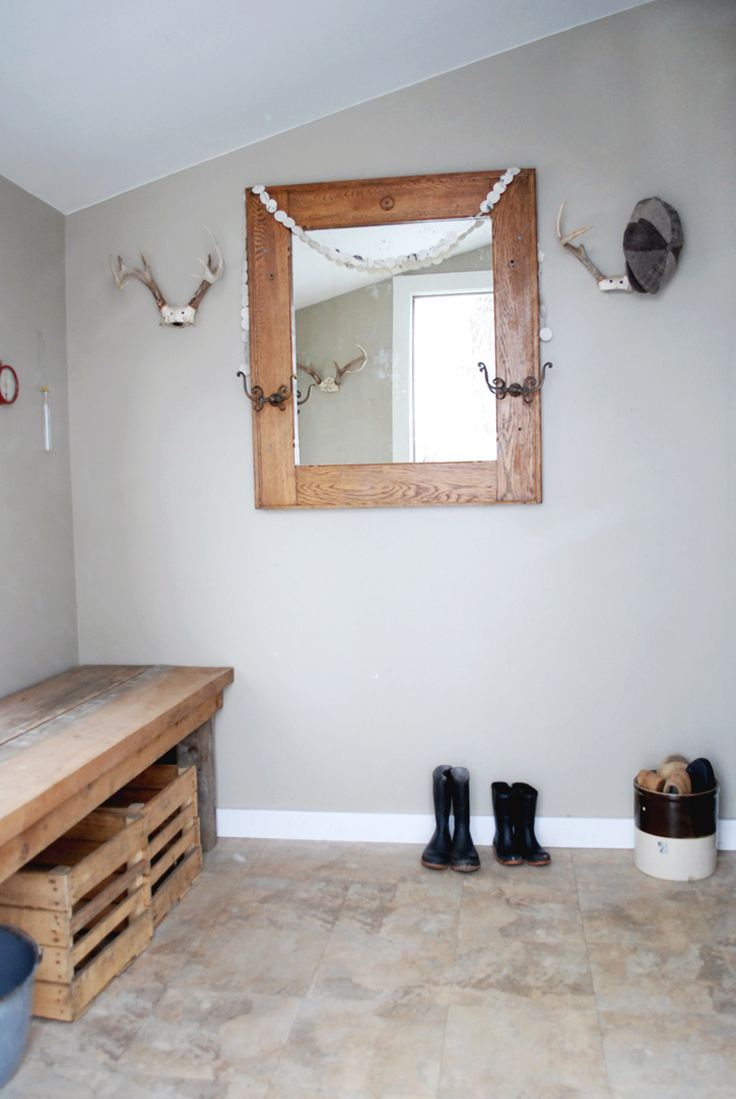 Vor und nach der renovierung des hauses  besten home bilder auf pinterest  natur traumhaus und haus