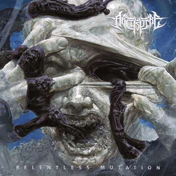 Name: Archspire – Involuntary Doppelgänger Genre: Technical Death Metal Format: Mp3 Quality: 320 kbps Description: Official Single! DOWNLOAD (Visited 1 times, 1 visits today)