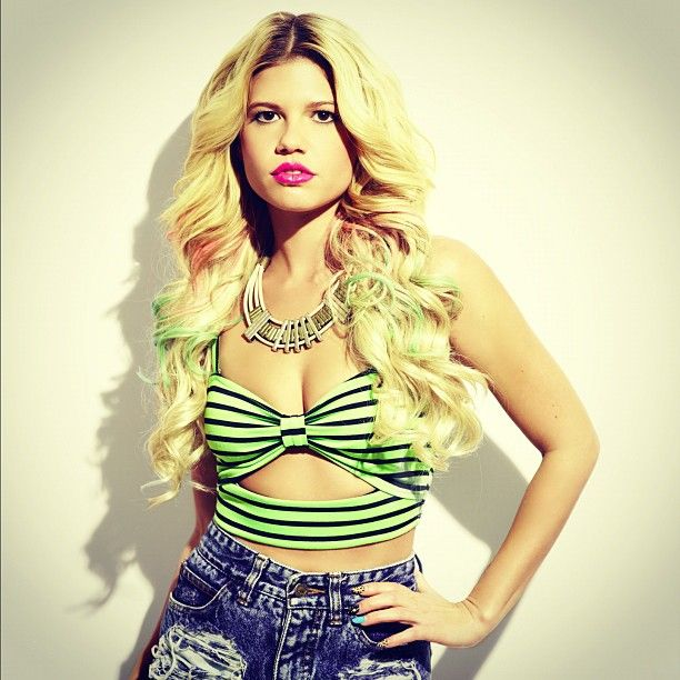 Chanel West Coast Wild Grinder ~ Best chanel west coast images on pinterest famous