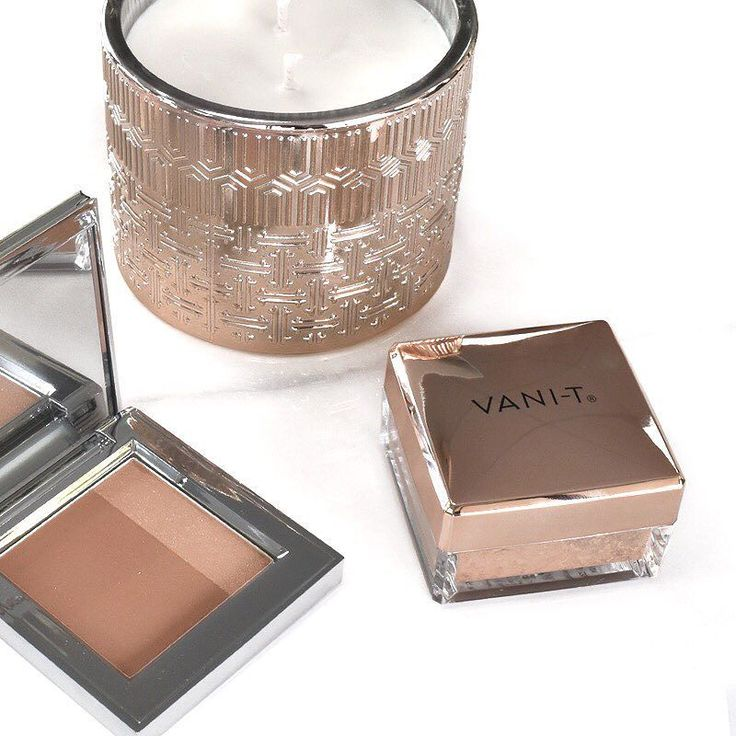 Say HELLO to flawless glows with our VANI-T Mineral Powder Foundation  Shop now & receive a FREE KABUKI BRUSH  DON'T MISS OUT ENDS TONIGHT #vanitturns13 #playitup #vanit