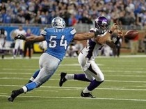 A look back at the 2009 Detroit Lions draft class part two