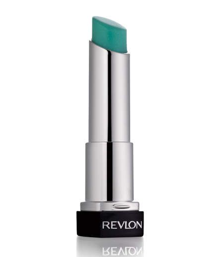True Blue   These beauty helpers are as smart as they are inexpensive.