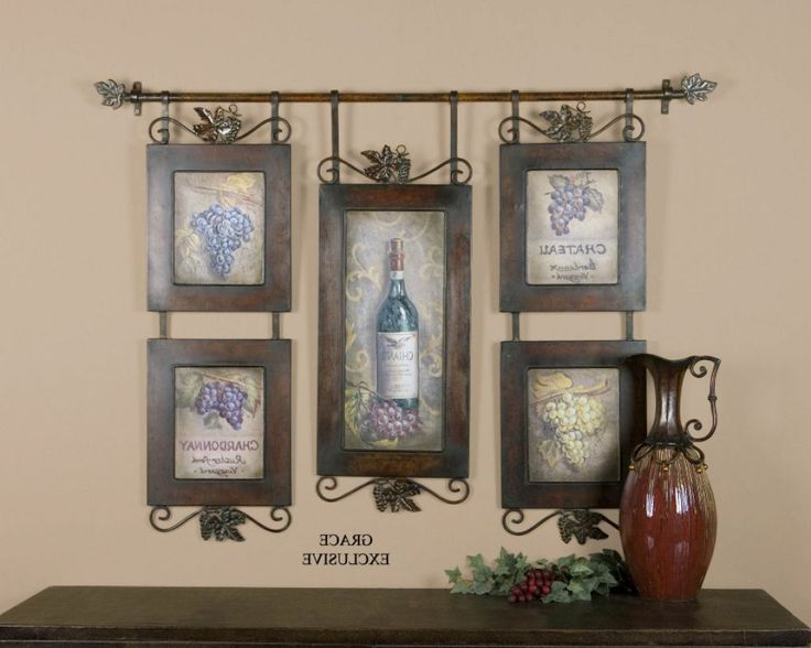 35 best Picture Frames images on Pinterest | Frame, Frames and ...