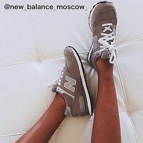 ✅ размеры 36-40 (3800руб.) ✅ доставка по Мск 200 руб. ✅ доставка в регионы 300 руб. ✅ писать сюда WhatsApp/Viber  #москва#одежда#обувь#девушки #спорт#салонкрасоты#new_balance_moscow_#угги #кеды#кросовки#весна#мамы#инстамамы#найк#дом2#бородина#собчак#бузова#платья#платье#шуба#сумки#сумка#волосы#платье#newbalance#ньюбаланс#converse#конверсы#nike#newbalancemoscow
