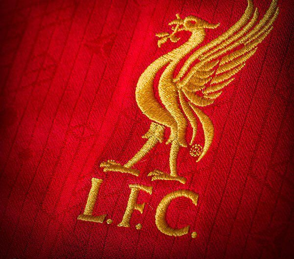 The 75 Best Liverpool FC Badges Images On Pinterest